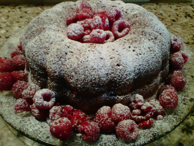 Dianne\'s Rum Cakes: Rum Cakes, Gifts, Holiday Gifts, Homemade Rum ...